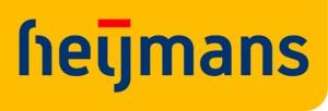 Logo Heijmans