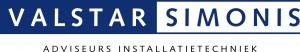 logo Valstar Simonis
