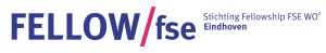 Logo stichting fellowship fse wo²
